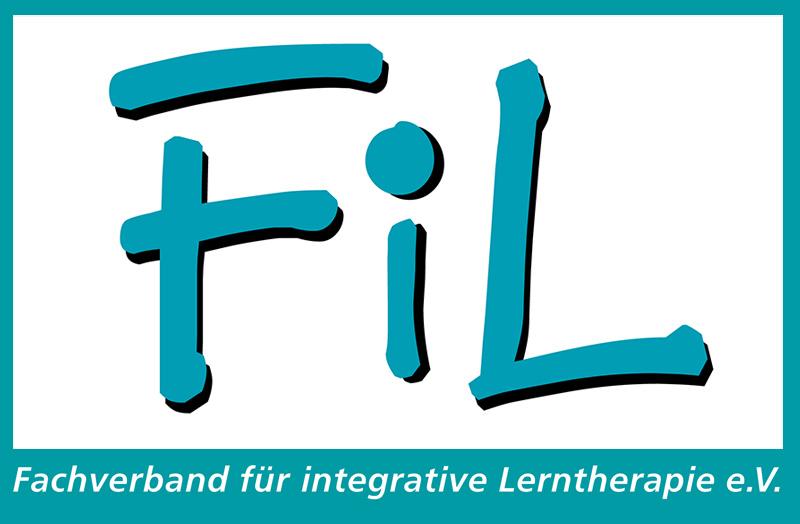 Marlies Lipke, Geschäftsführerin des Fachverbandes für integrative Lerntherapie